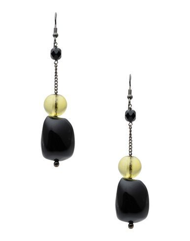 I found this great PELLINI MILANO Earrings on yoox.com. Click on the image above to get a coupon code for Free Standard Shipping on your next order. #yoox