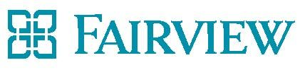 Join us in welcoming our newest sponsor, Fairview Clinics – Primary Care Skin!  http://www.fairview.org/Clinics/EdenPrairieSkin/S_090115   #pageant #beauty #crown #America #Minnesota #Wisconsin #Collegiate #High School #Junior High  #dream #follow #motivation #inspiration #compete #Miss #Teen #Junior Teen  http://www.missmnhighandcollege.com/index.html
