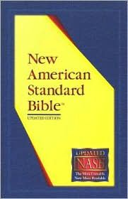NASB Bible: New American Standard Bible Updated by Foundation Publication Inc Download