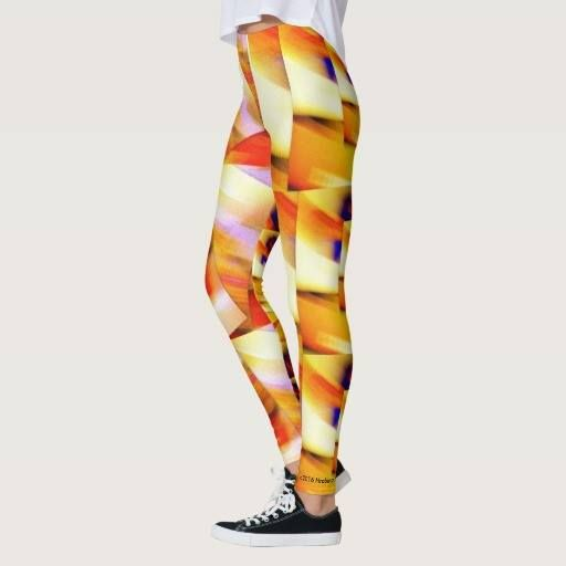 (ABSTRACT IN YELLOW ORANGE LEGGINGS) #Violet #Abstract #American #Artistic #Beautiful #Black #Blue #Computerized #Decorative #Design #Designer #Development #Female #Feminine #Floral #Flower #Fun #Future #Futuristic #Garden #HandMade #HandPainted #Home #Ingenius #Life #Love #Neutrals #Nurturing #Original #OutOfThisWorld #Painted #Photograph #Picturesque #Plants #Space #Unusual #White is available on Funny T-shirts Clothing Store   http://ift.tt/2dDVsA9