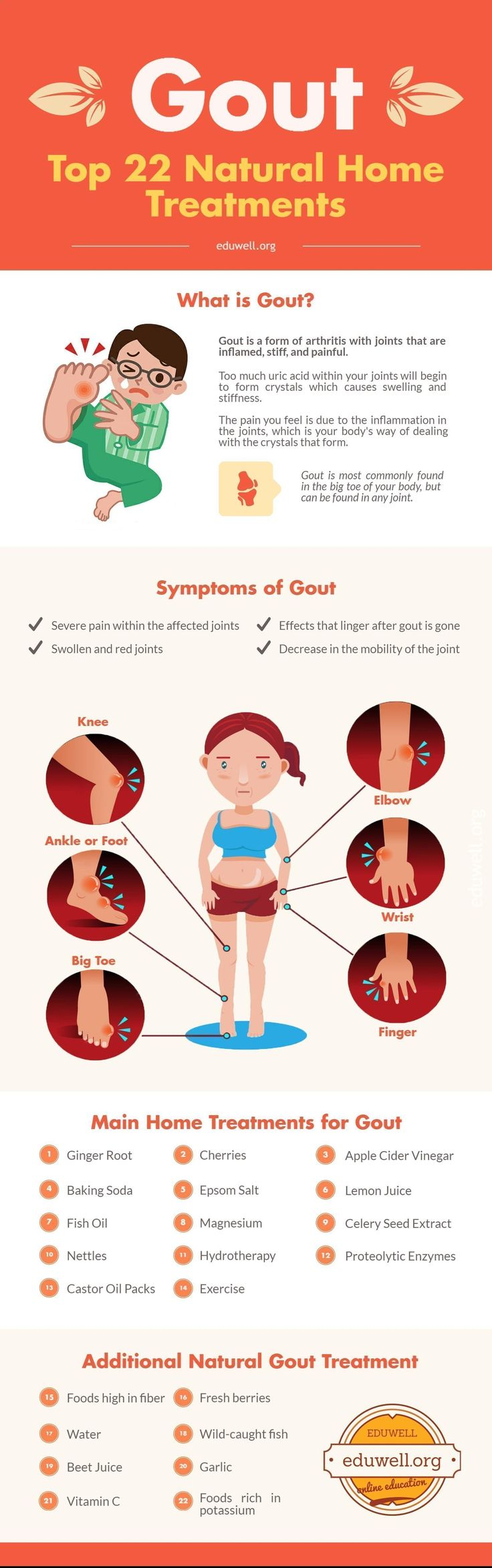 54 Best Diet Recipes For Gout Sufferers Images On