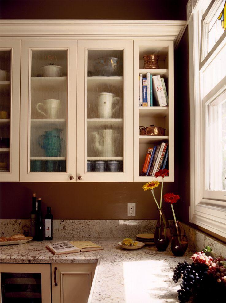 kitchen corner detail 2