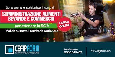 corso sab online : PROSSIME DATE DI ESAME PREVISTE PER I GIORNI  4  E...