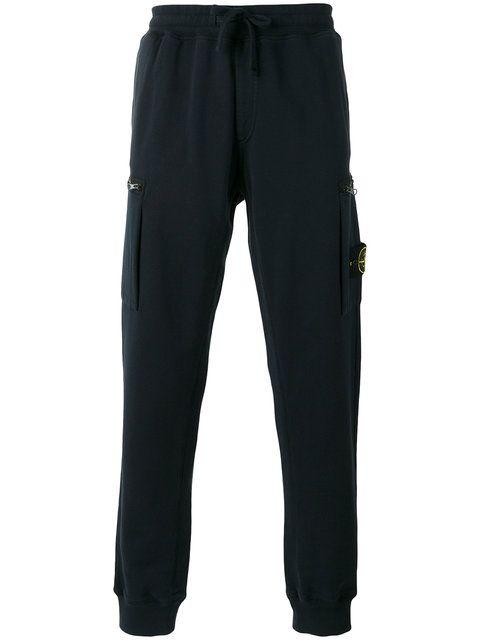 STONE ISLAND . #stoneisland #cloth #sweatpants