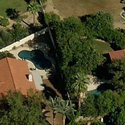 Lending (480) 463-4051  --10547 E San Salvador Dr, Scottsdale, AZ 85258