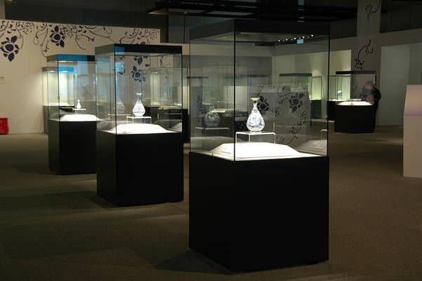Výsledek obrázku pro The Case for Museums