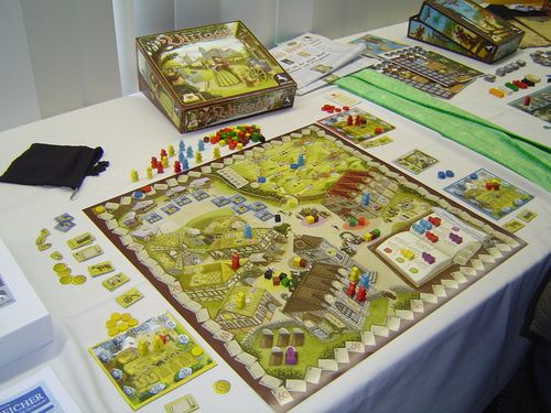 table games for adults. top strategy village board games for adults and kids table o