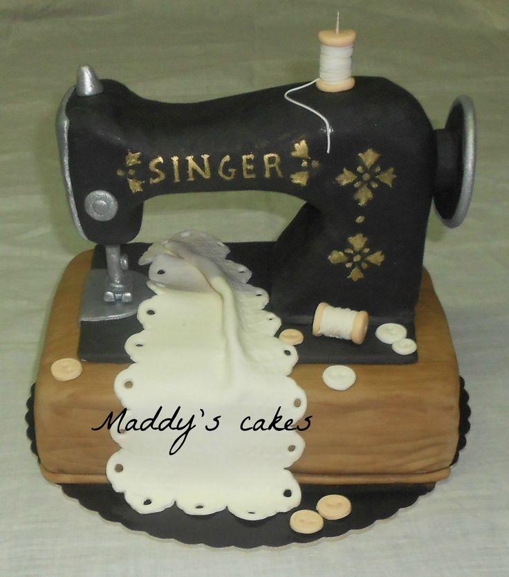 torta singer