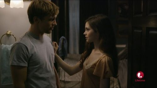 Imagen de faith william moseley and india eisley