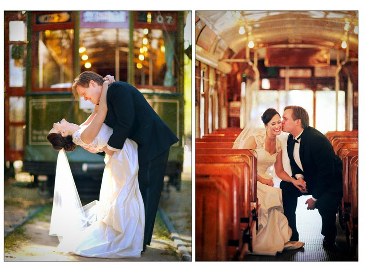 Sneak Peak | New Orleans Wedding | Colleen and Mike Married! »