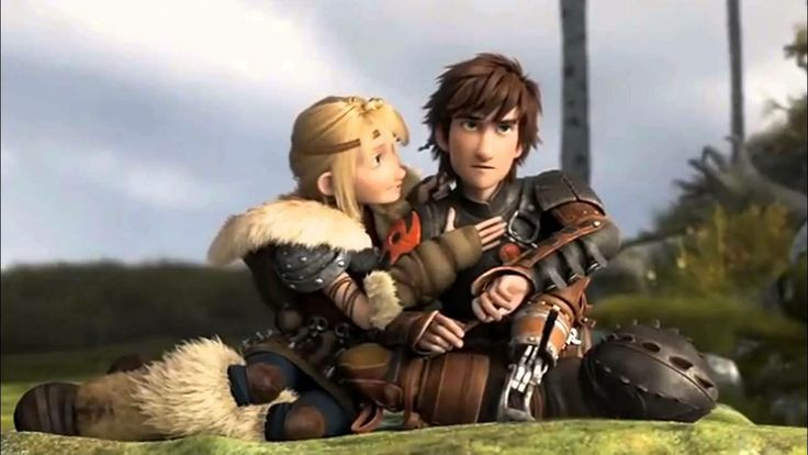VOIR - Regarder ou Télécharger  How to Train Your Dragon 2 Streaming Film en Entier VF Gratuit
