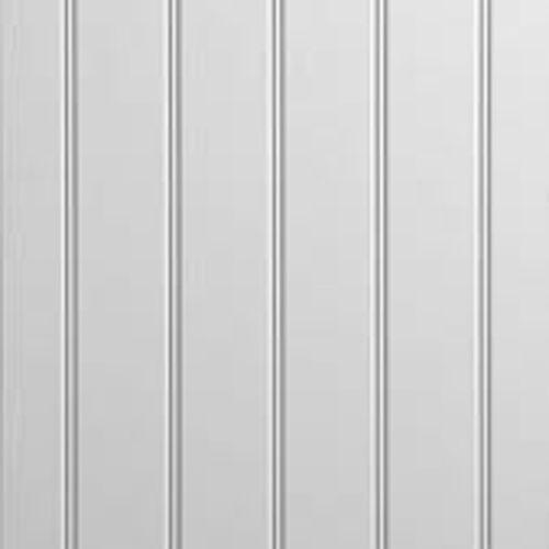 Wood Cladding Bathroom Walls: Best 20+ Bathroom Cladding Ideas On Pinterest