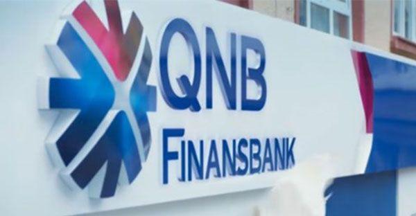 Finansbank Katarlı Dev Finans Şirketine Satıldı!