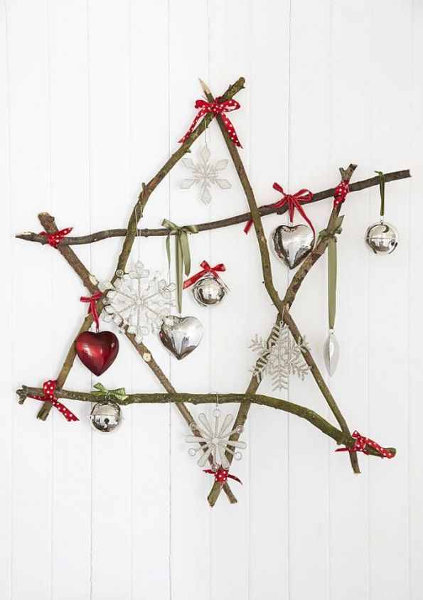 christmas-decorating-with-stars-gorgeous-ideas-21-554x786.jpg (595×844)