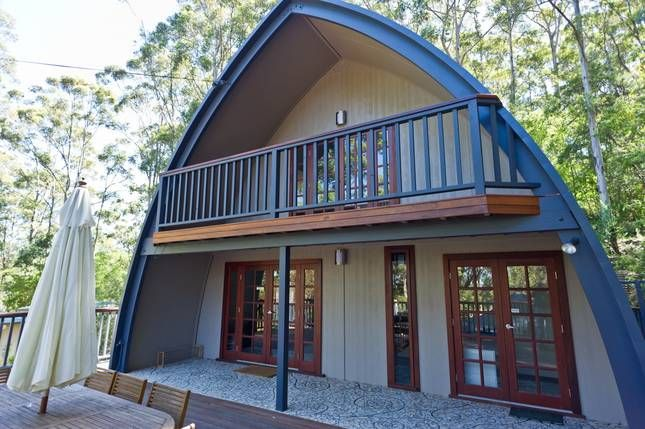 Noah's Holiday Home | Denmark, WA | Accommodation