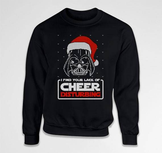 Christmas Sweater  ▄▄▄▄▄▄▄▄▄▄▄▄▄▄▄▄▄▄▄▄▄▄▄▄▄▄▄▄▄▄▄▄▄▄▄▄▄▄▄▄▄▄▄▄▄▄▄▄▄▄▄  Thanks for stopping by Tee Pinch, where excitement lives for apparel. Be sure to check out Tee Pinchs newly launched for exclusive designs; https://teepinch.com/  Our crewneck and hoodie sweaters are digitally printed