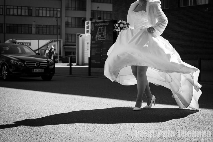 Wedding_Olga&Vitaly_20140425_PieniPalaUnelmaabyPinjaBruun-16  | #wedding #details #photography #scandinavian