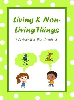 math worksheet : living and nonliving worksheets for kindergarten  1000 images  : Living And Nonliving Worksheets For Kindergarten
