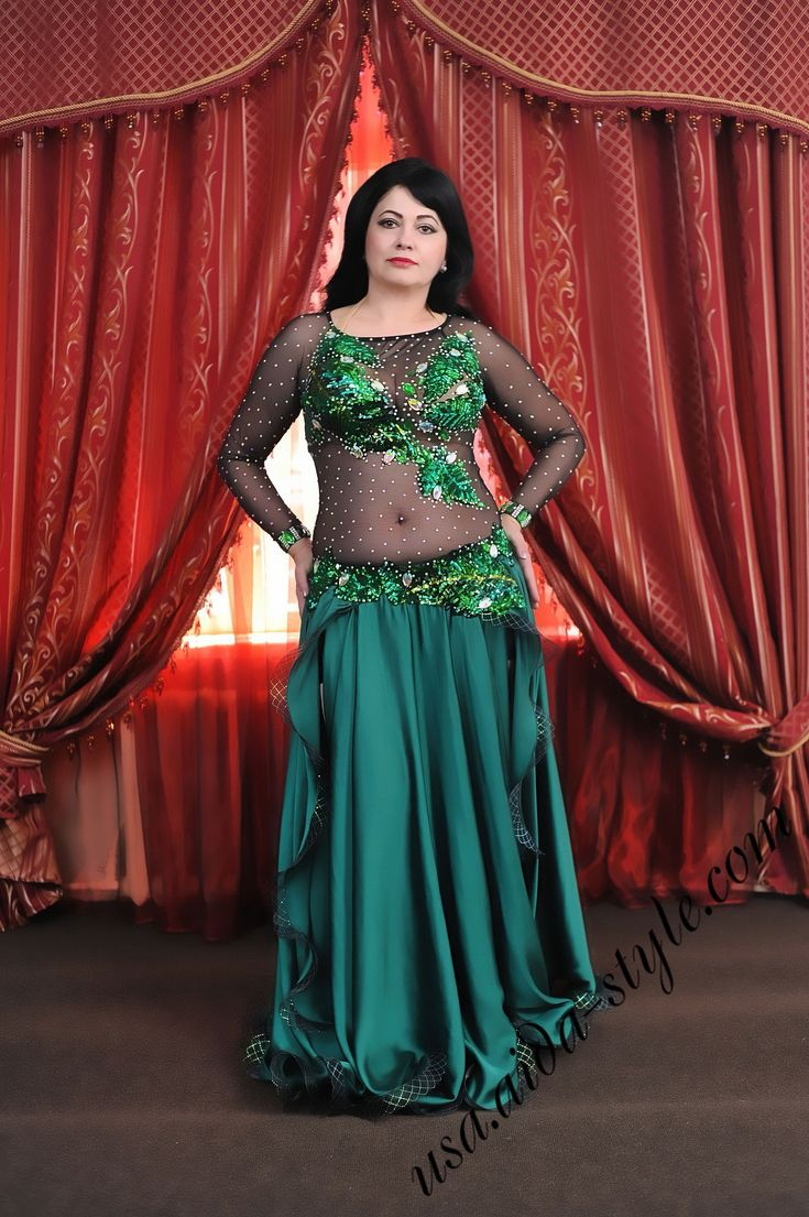 Image result for plus size belly dance