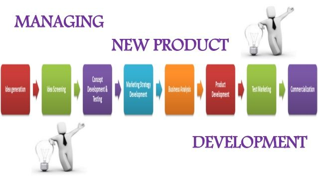 Are you facing any problem in New Product Development Assignment Writing? Need online help from certified academic writers? Don't worry, Instant assignment Help is here to solve your assignment worries. We provide New Product Development Assignment Help to the students at best price. Contact us now to score perfect grades in your academic writing task.