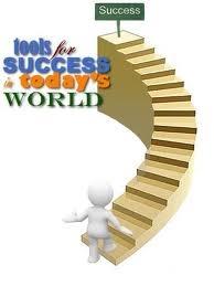 www.infosnods.net
