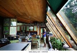 Image result for earthship home