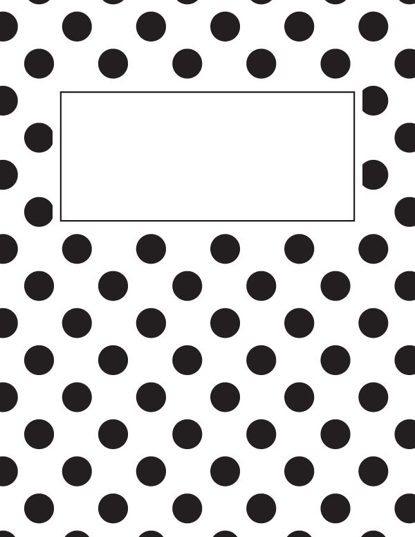 Best 25+ Polka Dot Background Ideas On Pinterest | Polka Dot Paper