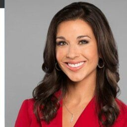 25 best images about Hottest female news anchors on ...