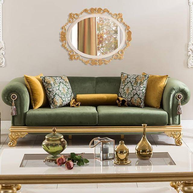 ali guler furniture co aligulermobilya fotos y videos de instagram oturma odasi tasarimlari tasarim oda koltuklar