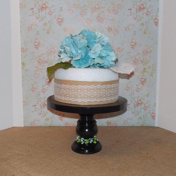 Baby Shower Cakes Traverse City