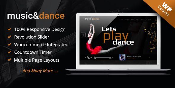 Music & Dance WordPress Theme  -  https://themekeeper.com/item/wordpress/music-dance-wordpress-theme