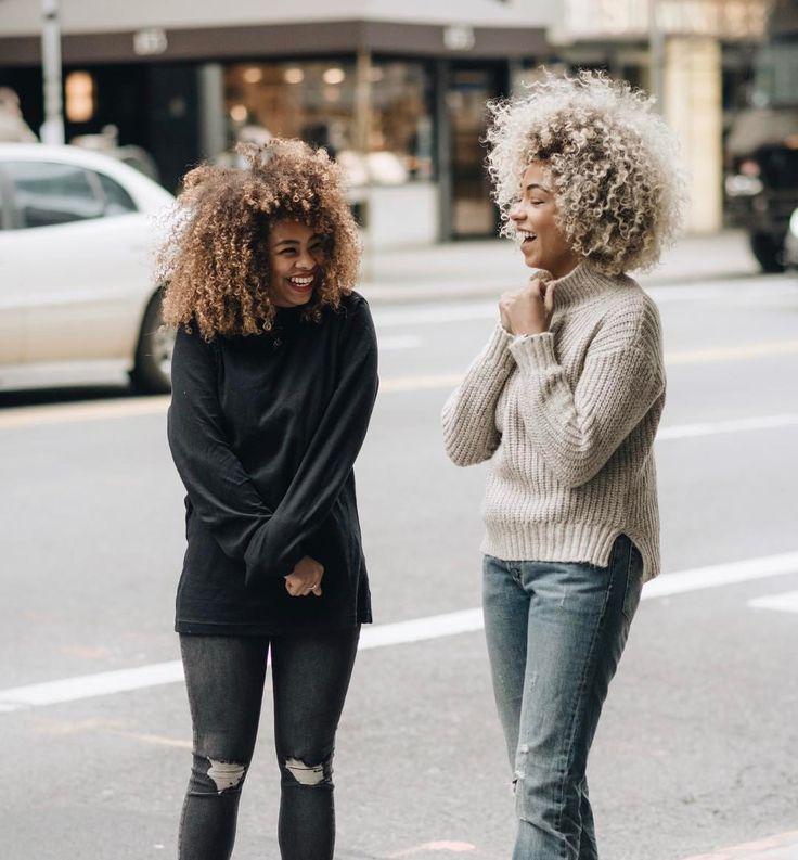 25 Best Ideas About Big Hair On Pinterest: Best 25+ Black Curly Hair Ideas On Pinterest