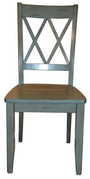 Room Decor On A Budget Retro Side Dining Chair By Ashley Furniture