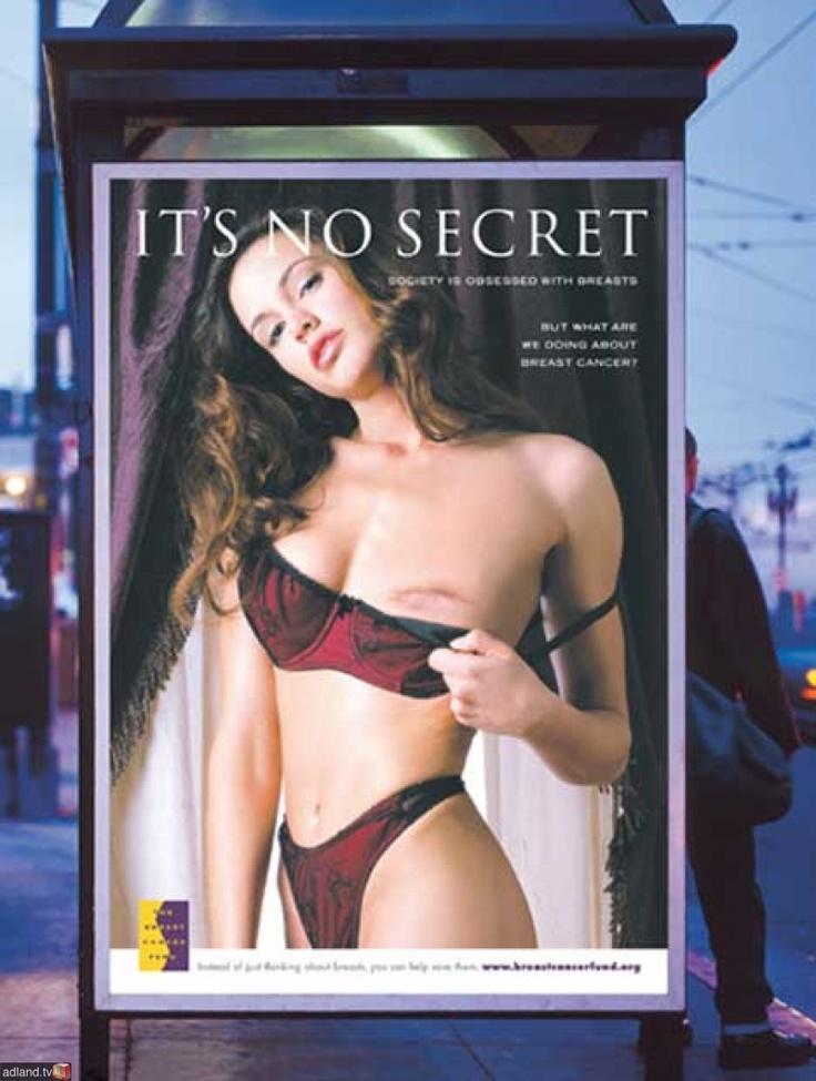 38 best Shock ads images on Pinterest | Advertising, Print ...