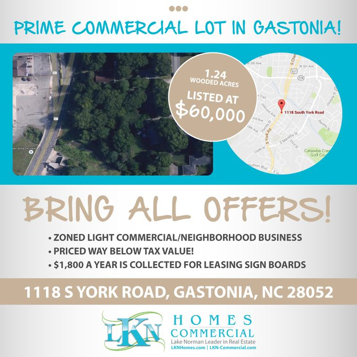1000+ Ideas About Commercial Property For Lease On
