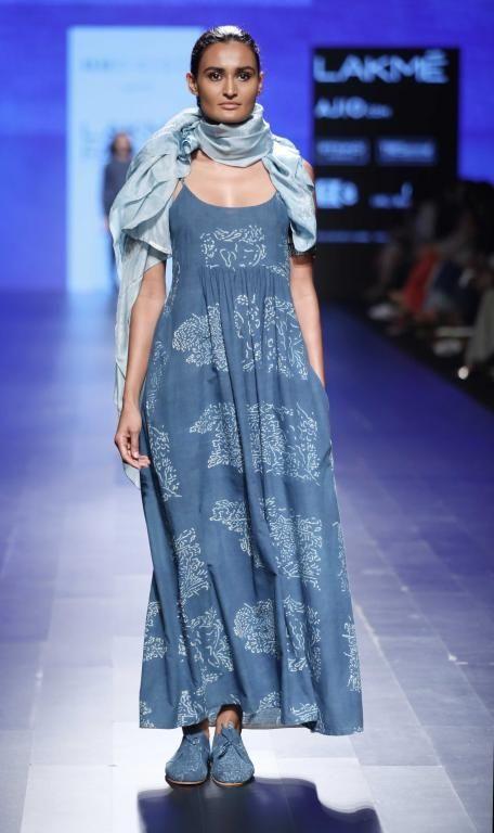 11.11 - Lakme Fashion Week - SR 17 - 16