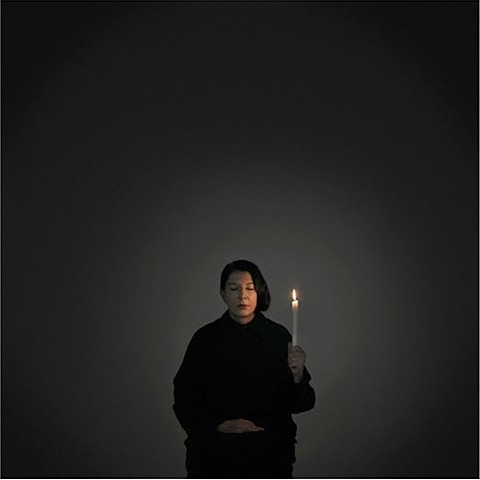 contemporary art marina abramovic essay This performance retrospective traces the prolific career of marina abramović   large, the museum of modern art, and director, ps1 contemporary art center  747 marina abramović: the artist is present klaus biesenbach essays by klaus.
