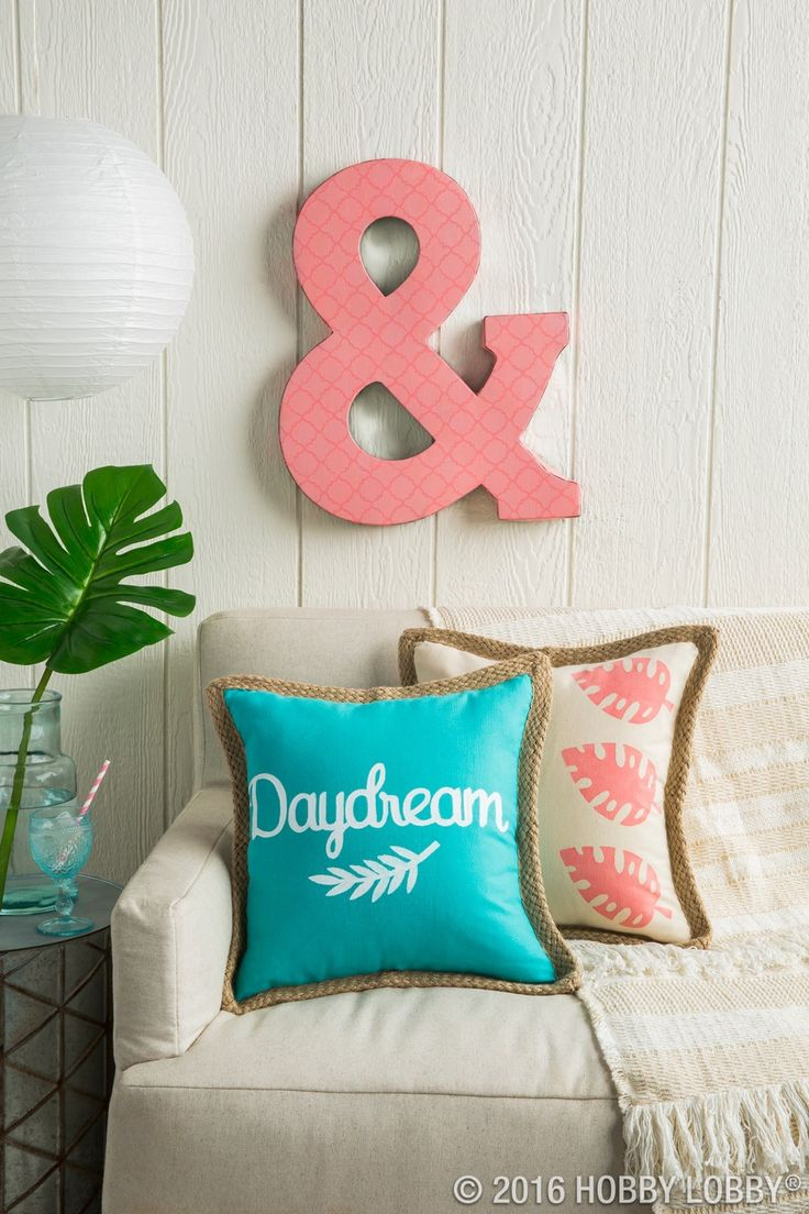 1137 best home decor images on pinterest hobby lobby for Bathroom decor at hobby lobby