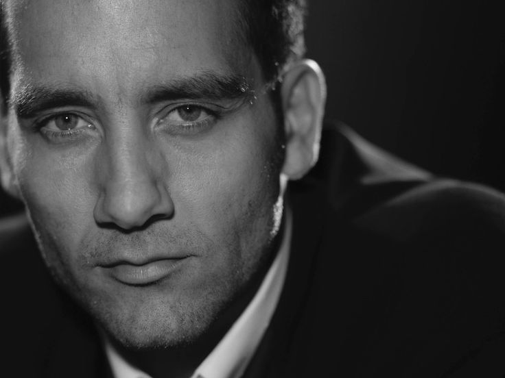 Are You Looking For Clive Owen Desktop Wallpaper Hd Free Download. Download Latest Collection Of Clive Owen Desktop Wallpaper Hd Free Download From Our Website Wallpaper111