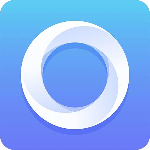 vpn360pcfreedownloadwindowsmac Best vpn, App icon
