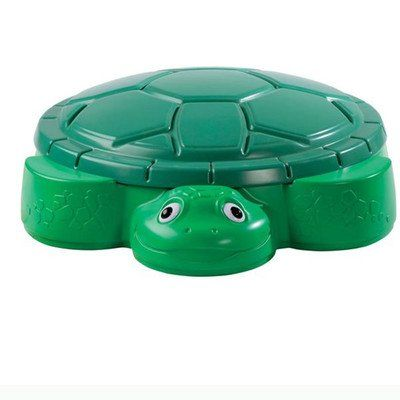 24 Best Images About Best Toddler Outdoor Toys 2016 On