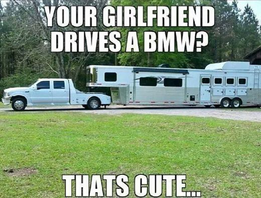 Rig Quote 54 Best Big Rigs Images On Pinterest  Gypsy Caravan All Alone And .
