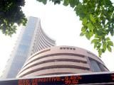 Sensex, #Nifty start on a #flat note; #HDFC Bank, HDFC, #Bajaj Auto top gainers. The S&P BSE #Sensex started on a #flat not, but was trading with a #positive bias on Wednesday, led by gains in #HDFC Bank, HDFC, Bajaj Auto, L&T, and #Coal India. http://goo.gl/ImHyU5 or We are provide best #Equity and #commodity tips #visit at:- http://goo.gl/vKSEDQ or #call at . +918817777232,07316658444