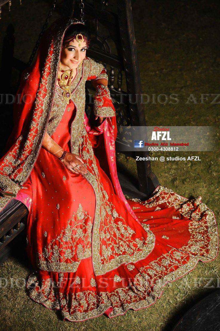 Afzl studio photography