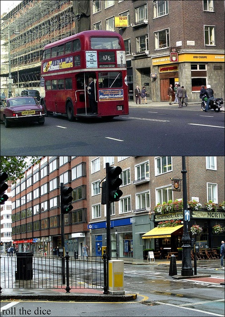 17 best images about in the heart of london on pinterest for Furniture tottenham court road