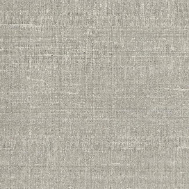 Sample Infinity Wallpaper in Taupe design by Candice Olson for York Wallcoverings