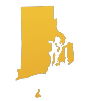 Rhode Island State Nurse Practice Act