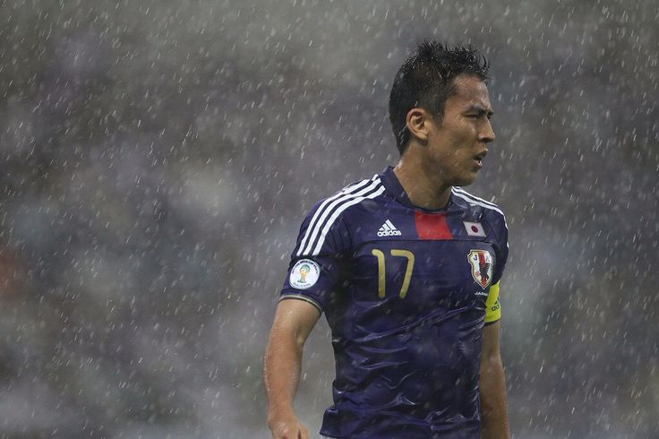 M.Hasebe
