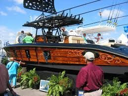 Image result for pirate boat wraps