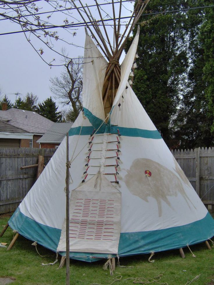 86 best images about out of doors tipis tenting for Reliable tipi